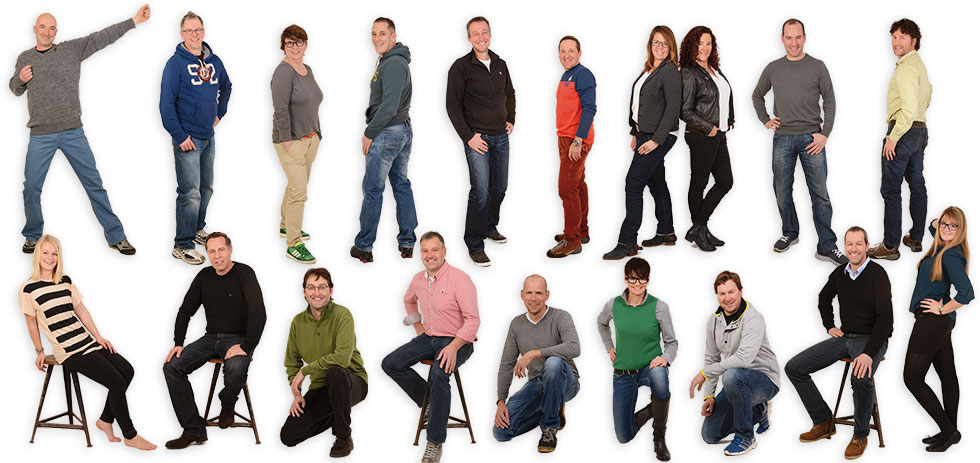 Aktiv für Pfronten | Kandidaten Gemeinderatswahlen  2014